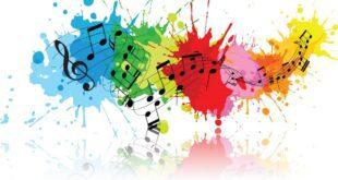 مواقع لتنزيل الموسيقى بدون حقوق ملكية