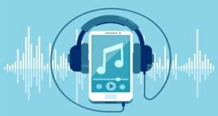 تحميل اغاني mp3 مجانا