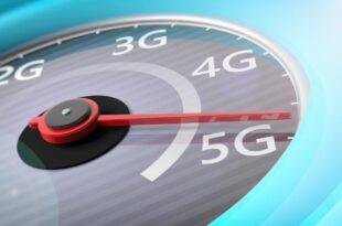 زيادة سرعة الانترنت على الموبايل